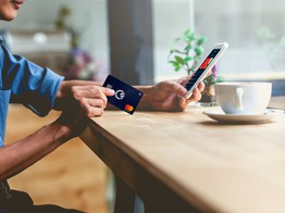 Wirecard scandal hits UK consumers as online banking apps freeze accounts image