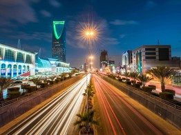 Saudi Arabia's open banking plans could 'revolutionize' opportunities for fintech image
