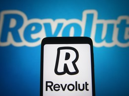 British fintech firm Revolut is laying the groundwork for an expansion into India image