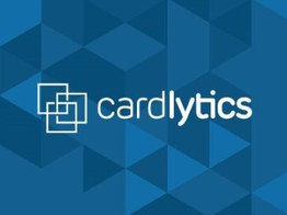 Cardlytics combines ad tech with fintech to create a unique walled garden for advertisers - ClickZ image
