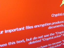 Bitcoin's Ransomware Problem Won't Go Away - CoinDesk image