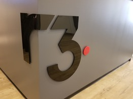 R3's New Corda App Supports Payments in XRP Cryptocurrency - CoinDesk image