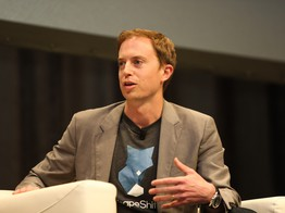 WSJ's ShapeShift Exposé Overstated Money Laundering by $6 Million, Analysis Says - CoinDesk image