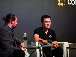 Binance's Crypto Winter Strategy: Build and Beef Up Partnerships - CoinDesk image