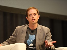 Rethink, Renew: ShapeShift CEO Erik Voorhees to Rebrand Crypto Exchange - CoinDesk image