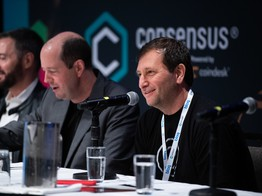 How Celsius Turned Its Crypto ICO Into a Billion-Dollar Lending Business - CoinDesk image
