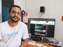 Bitcoin in Cuba: A Local YouTube Influencer Explains How It Works - CoinDesk image