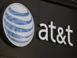 AT&T Launches Blockchain Solutions Targeting Supply Chain and Healthcare - CoinDesk image
