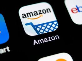 Two Startups Are Partnering to Enable Amazon Purchases with Ethereum - CoinDesk image