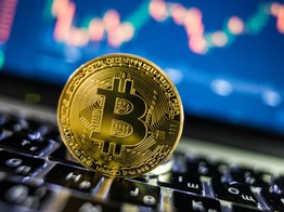 Bitcoin Price Drops $200 to Hit Two-Week Low - CoinDesk image