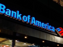 Bank of America Is Now Hiring in Blockchain, Not Just Filing Patents - CoinDesk image