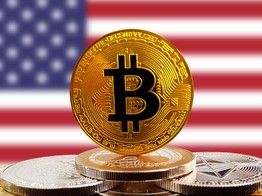 Bitcoin Eyes Independence Day Price Gains for Fifth Year Running - CoinDesk image