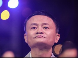 Is China Poised to Nationalize Alibaba? - CoinDesk image