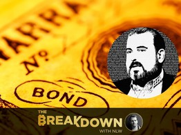 The Bond Market Is the Truth Teller No One Heeds - CoinDesk image
