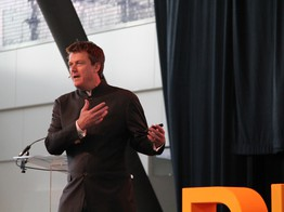Overstock Will Pay Some of Its 2019 Taxes in Bitcoin - CoinDesk image
