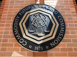 CFTC Chair Says Ether Futures 'Likely' in 2020 - CoinDesk image