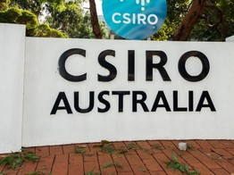 Australia's Science Agency Claims Breakthrough in Global Blockchain Test - CoinDesk image