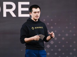Binance Destroys $26 Million Worth of Its Team's BNB Tokens - CoinDesk image