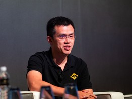 Binance Launches Dollar-Backed Crypto Stablecoin With NYDFS Blessing - CoinDesk image