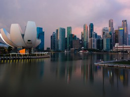 Singapore Exchange Bitrue Hacked for Over $4 Million in Crypto - CoinDesk image