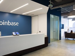 Coinbase in Talks to Acquire Rental Startup Omni's Engineering Staff: Report - CoinDesk image