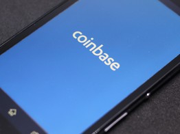 Coinbase Considering Listing Telegram and Polkadot Cryptocurrencies Among Others - CoinDesk image
