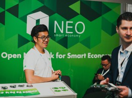 NEO Releases Detailed Financials Ahead of Cryptocurrency Relaunch - CoinDesk image