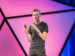 Vitalik Buterin: Increasing Transaction Costs Risk Limiting Ethereum Adoption - CoinDesk image