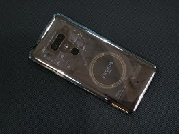 You Can Now Buy HTC's Exodus Blockchain Phone Without Paying Crypto - CoinDesk image