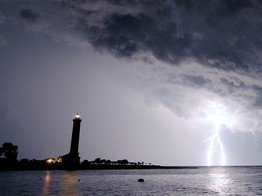 Bitcoin Wallet Electrum Now Supports Lightning, Watchtowers and Submarine Swaps - CoinDesk image