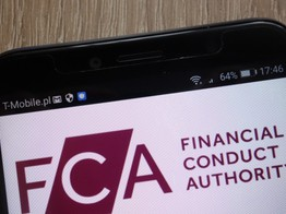 EXMO Share What It Costs to Be an FCA-Approved Exchange - CoinDesk image