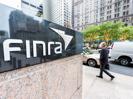 Stonewalled by FINRA, Up to 40 Crypto Securities Wait in Limbo for Launch - CoinDesk image
