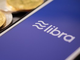 People in US Trust Bitcoin More Than Facebook's Libra: Report - CoinDesk image