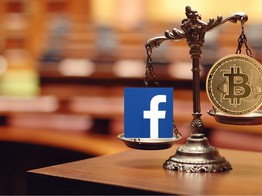 Will Facebook's Libra Be an On-Ramp or Dead End for Crypto? - CoinDesk image