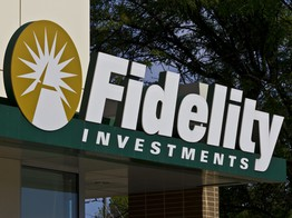 Fidelity's Charity Arm Has Received Over $100 Million in Crypto Donations - CoinDesk image