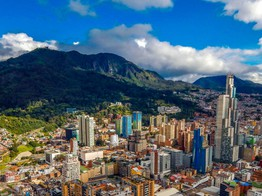 'No Middle Ground': Inside Colombia's Race to Become A Major Regional Crypto Market - CoinDesk image