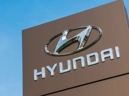 Hyundai's Token Company Partners With CasperLabs to Build a PoS Blockchain - CoinDesk image