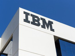 IBM Debuts Stellar-Powered 'Blockchain World Wire' Payments System - CoinDesk image