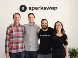 Sparkswap Raises $3.5 Million From Initialized, Pantera for Lightning-Powered DEX - CoinDesk image