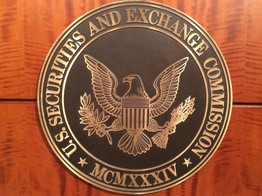 SEC Restarts Clock on Proposed 'Bitcoin and T-Bills' ETF - CoinDesk image