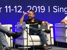 Binance to List Its New Dollar-Backed BUSD Stablecoin Next Week - CoinDesk image