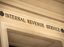 US Judge Refuses to Quash IRS Summons for Bitstamp Exchange Records - CoinDesk image