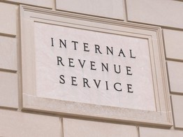 US Lawmakers 'Strongly Urge' IRS to Update Crypto Tax Guidance - CoinDesk image