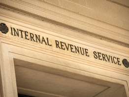 The IRS Just Issued Its First Cryptocurrency Tax Guidance in 5 Years - CoinDesk image