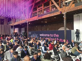 The Big Question at Ethereal Summit NY: Is DeFi Enough for Ethereum? - CoinDesk image