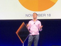 MakerDAO's Multi-Collateral DAI Token Is Launching Nov. 18 - CoinDesk image