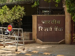 India's Central Bank Removes Lingering Confusion Over Banking for Crypto Firms - CoinDesk image