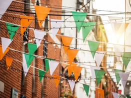 Crypto Exchange Coinbase Is Opening an Office in Dublin - CoinDesk image