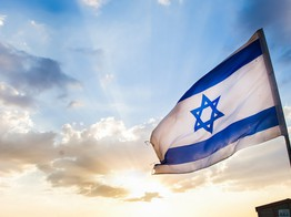 Co-Founder Sues Israeli Blockchain Firm for Breach of Contract - CoinDesk image