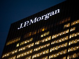 JPMorgan Has Its Own Crypto and Its Starting Real-World Trials: Report - CoinDesk image